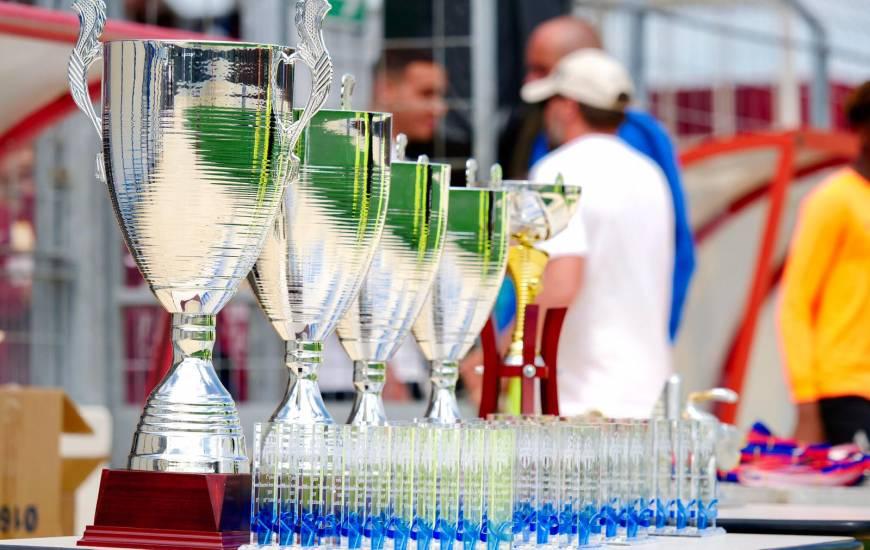 Compte tenu de la situation sanitaire actuelle, le tournoi Jean Pingeon 2021 est annulé