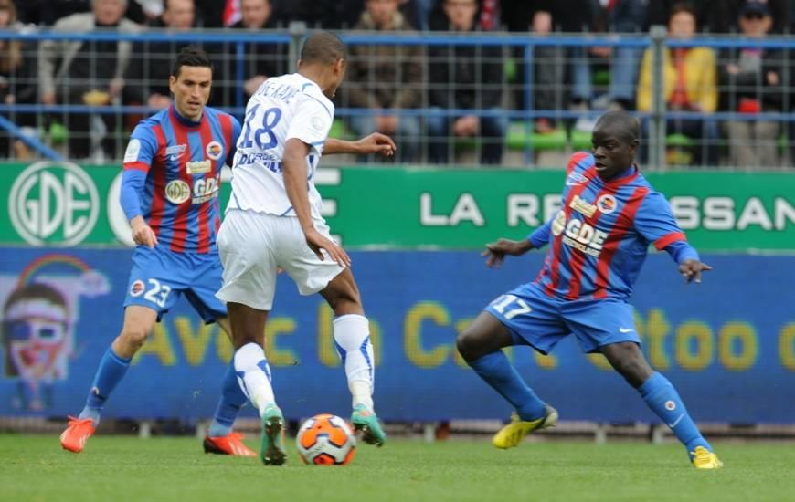 [36e journée de L2] SM Caen 0-0 AJ Auxerre - Page 2 Smcaja_09_redimensionner