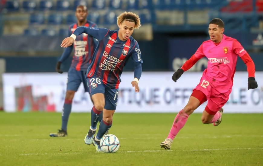 Calendrier de Ligue 2 saison 2021-2022 A61i6923