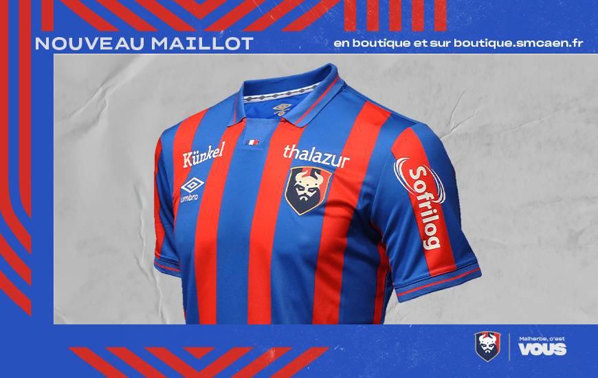 Maillots saison 2021-2022 Smc_21-22_merch_870-550_maillot_home2