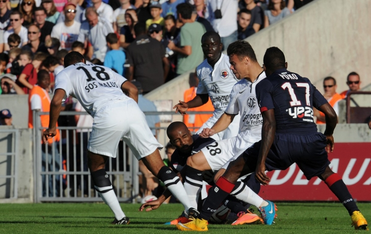 [28e journée de L1] SM Caen 1-2 FCG Bordeaux Da_silva_bordeaux