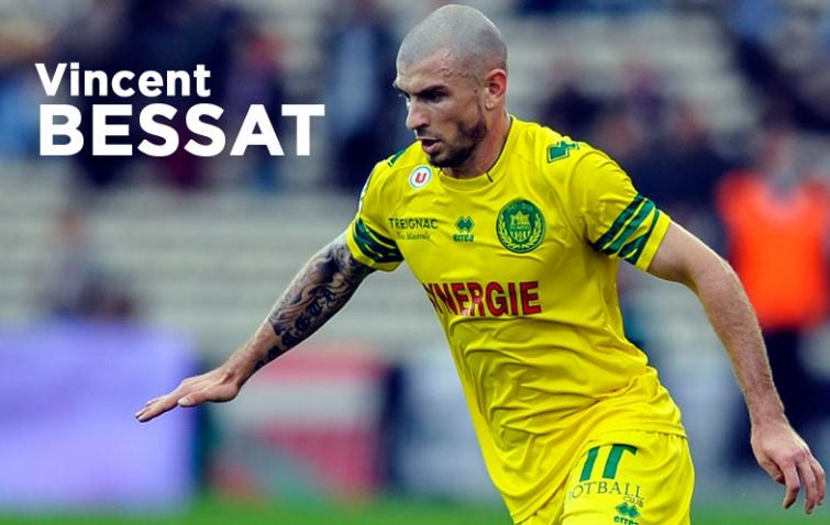 [Arrivée] Vincent Bessat / Libre (FC Nantes) Vignette_bessat