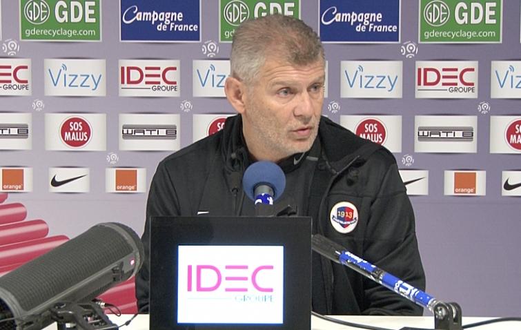 [31e journée de L1] FC Nantes 1-2 SM Caen Vignette_conference_avant_nantes