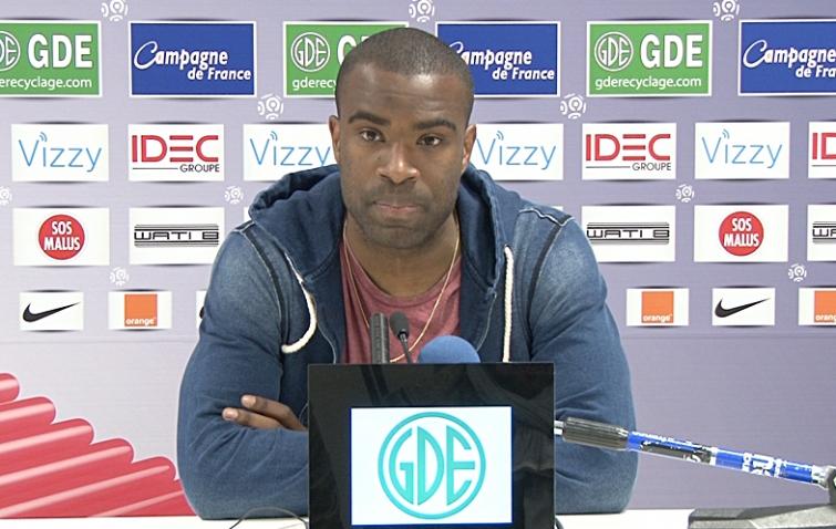 [35e journée de L1] OGC Nice 1-1 SM Caen Vignette_s_p