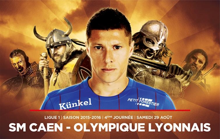 [4e journée de L1] SM Caen 0-4 O Lyon 785x497_j04_smcol
