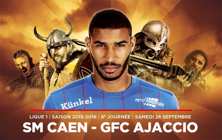 [8e journée de L1] SM Caen 2-0 GFC Ajaccio 785x497_j08_smcgfca
