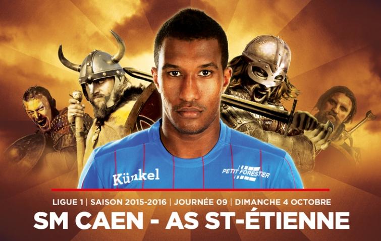 [9e journée de L1] SM Caen 1-0 AS Saint Etienne 785x497_j09_smcasse