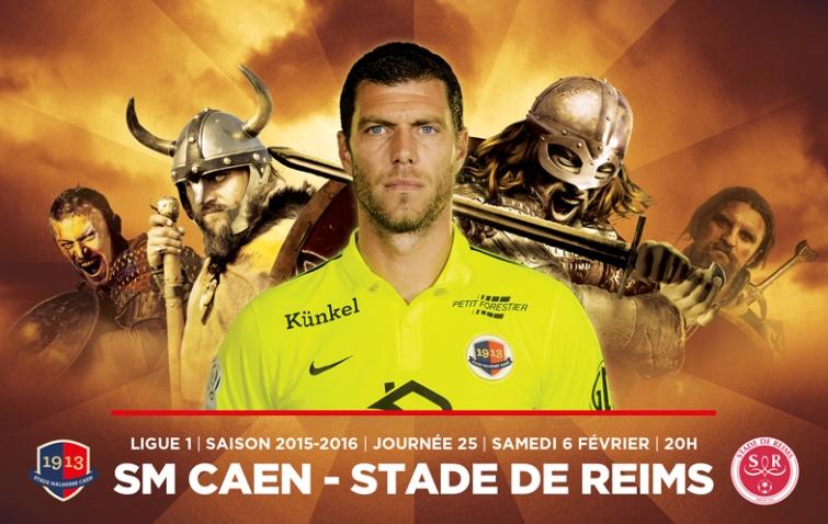 [25e journée de L1] SM Caen 0-2 Stade de Reims 785x497_j25_smcsdr