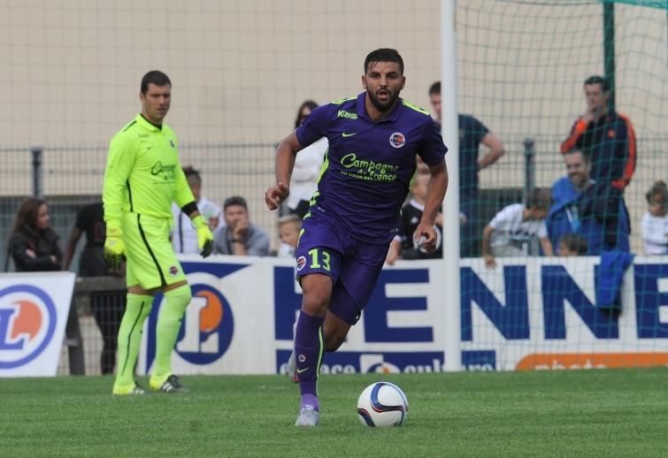 [3e journée de L1] OGC Nice 2-1 SM Caen  - Page 2 Ben_youssef