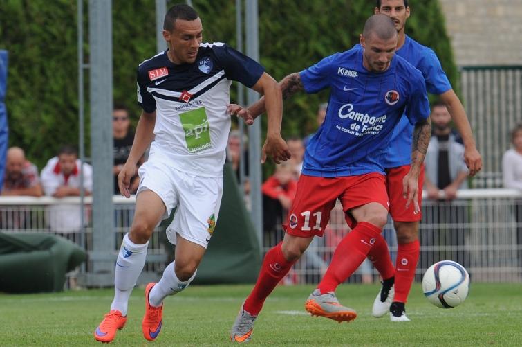 [Match] Amicaux 2015/16 - Page 2 Bessat_3