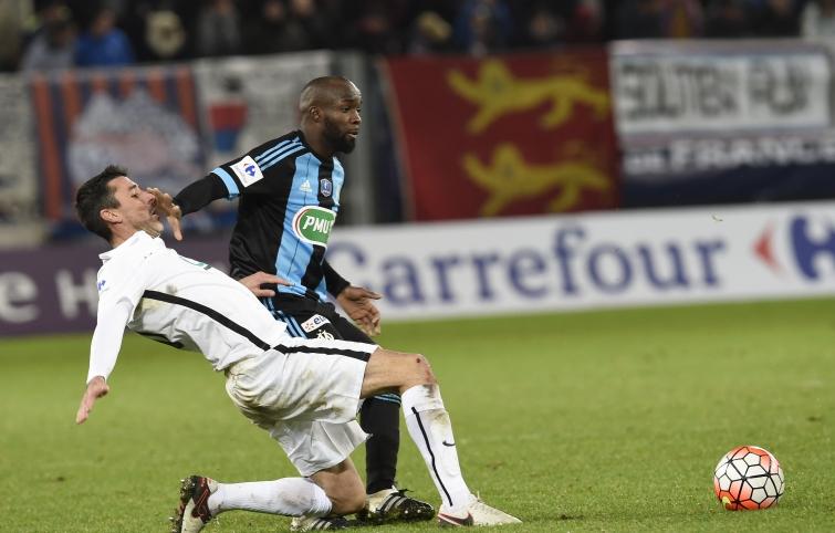 [21e journée de L1] SM Caen 1-3 O Marseille Eh_pan_sur_le_visage