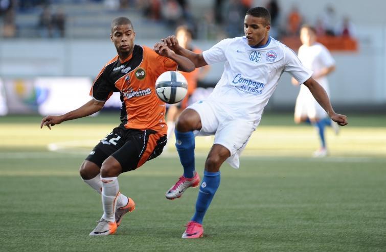 [7e journée de L1] FC Lorient 2-0 SM Caen El_arabi_monnet_paquet