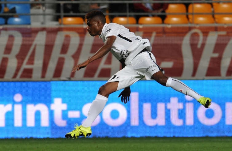 [9e journée de L1] SM Caen 1-0 AS Saint Etienne Leborgne_ca_plane