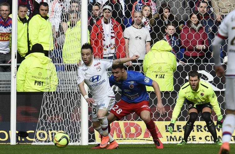 [26e journée de L1] O Lyon 4-1 SM Caen  - Page 2 Lyon-caen