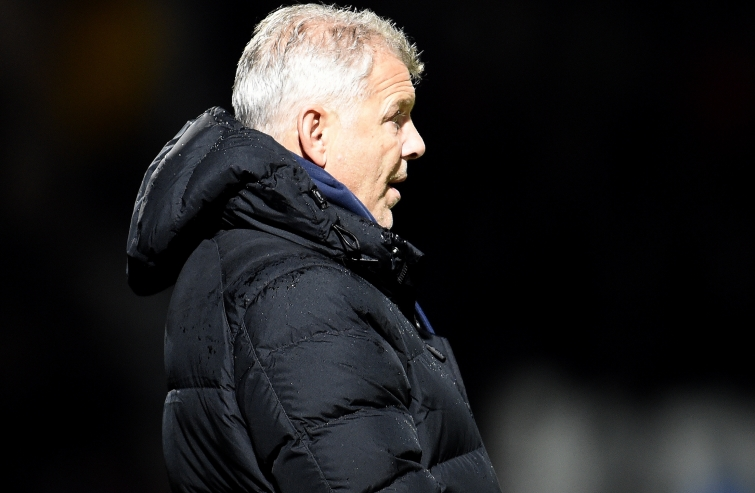 [20e journée de L1] Angers SCO 2-0 SM Caen  - Page 2 P_garande_1_2