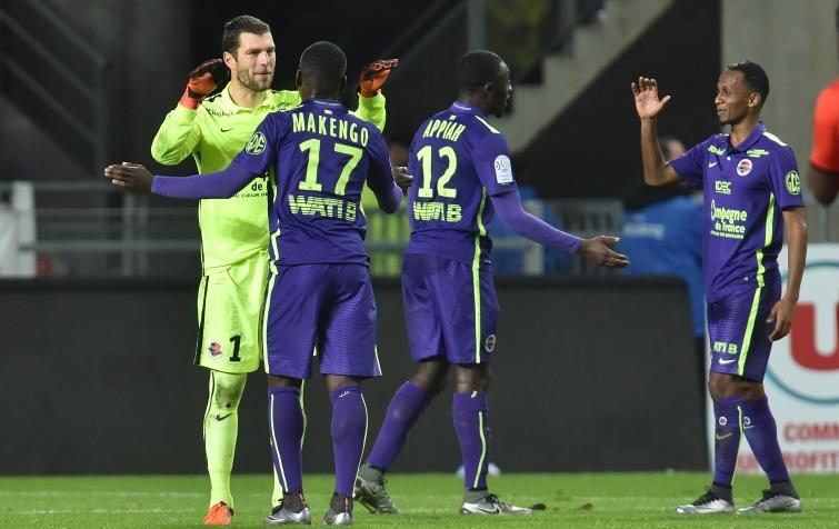 [18e journée de L1] Stade Rennais 1-1 SM Caen - Page 2 Soulages_1
