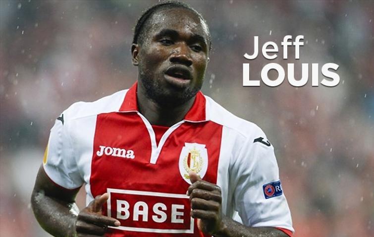 [Arrivée] Jeff Louis / Standard Liège  Vignette_jeff_louis