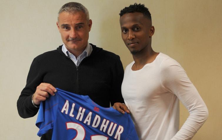 [Arrivée] Chaker Alhadhur / FC Nantes  Vignette_presentation_chaker_alhadhur