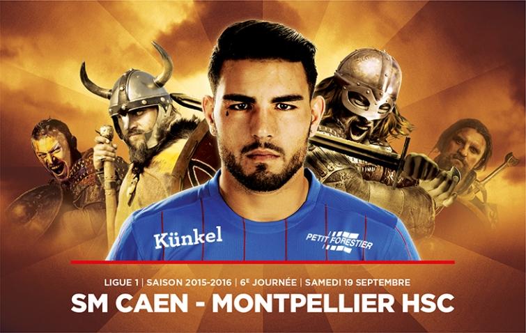 [6e journée de L1] SM Caen 2-1 Montpellier HSC Vignette_sm_caen_-_montpellier