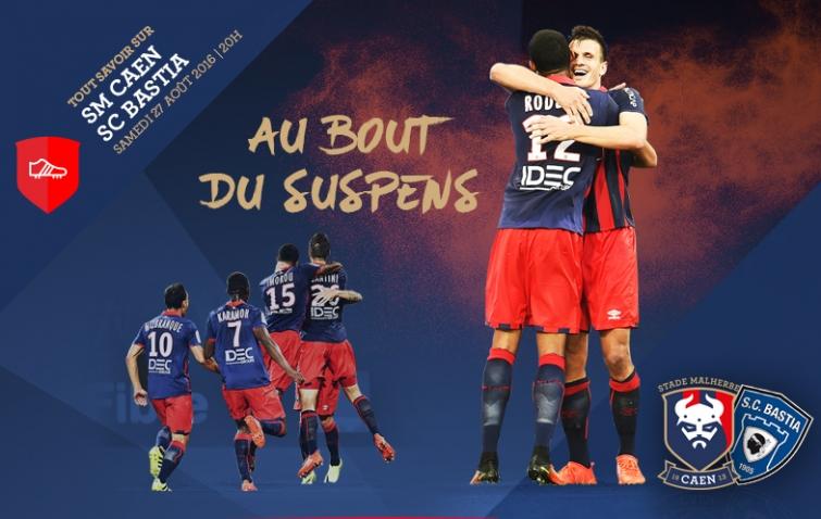 [3e journée de L1] SM Caen 2-0 SC Bastia B_bastia_gp_785x497