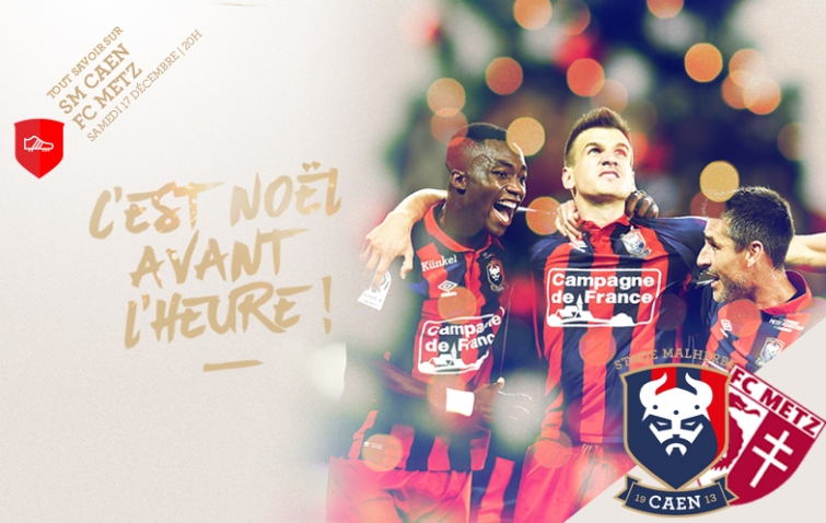 [18e journée de L1] SM Caen 3-0 FC Metz B_fc_metz_gp_785x497_mathieu