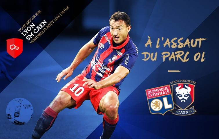 [2e journée de L1] O Lyon 2-0 SM Caen  Smc_16-17_02_olsmc_bann_785x497
