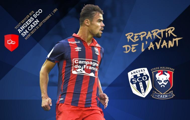 [6e journée de L1] Angers SCO 2-1 SM Caen  Smc_16-17_06_scosmc