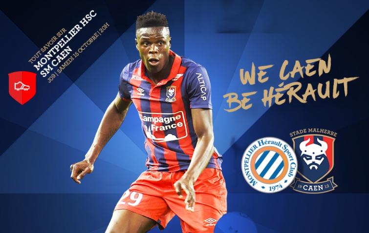 [9e journée de L1] Montpellier HSC 3-2 SM Caen Smc_16-17_09_mhscsmc_2