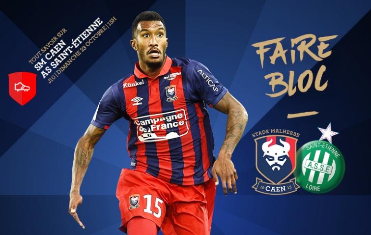 [10e journée de L1] SM Caen 0-2 AS Saint Etienne Tout_ce_quil_faut_-_caen-asse