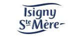 Isigny-Sainte Mère