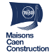 Maison Caen Construction