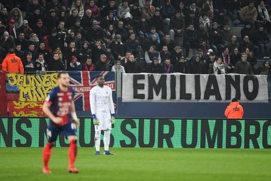 J23 - SM Caen / FC Nantes : l'album-photos