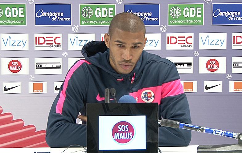 [35e journée de L1] OGC Nice 1-1 SM Caen Vignette_j_a